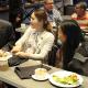 2019 NISS Writing Workshop for Junior Researchers at JSM