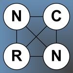 NCRN logo