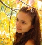 Andreea Erciulescu