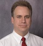 Brian Habing
