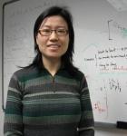 Jasmine Zhou