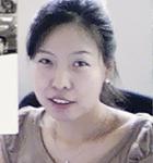 Mi-Ja Woo