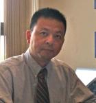 Ming Xie