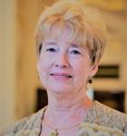 Lynne S. Stokes