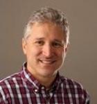 Jerry Reiter