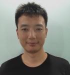 Yijun Wei