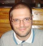 Luca Satore